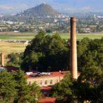 Historia de Metepec