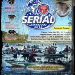 Serial Regional Centro 2013 – Primera Fecha