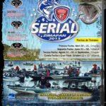 Serial Regional Centro 2013 – Tercera Fecha
