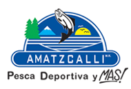 Amatzcalli