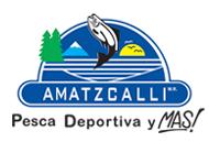 Amatzcalli