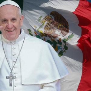 La trucha de Atlixco está presente en el menú de su Santidad el Papa Francisco