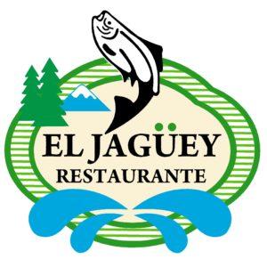 Menú Restaurante El Jagüey
